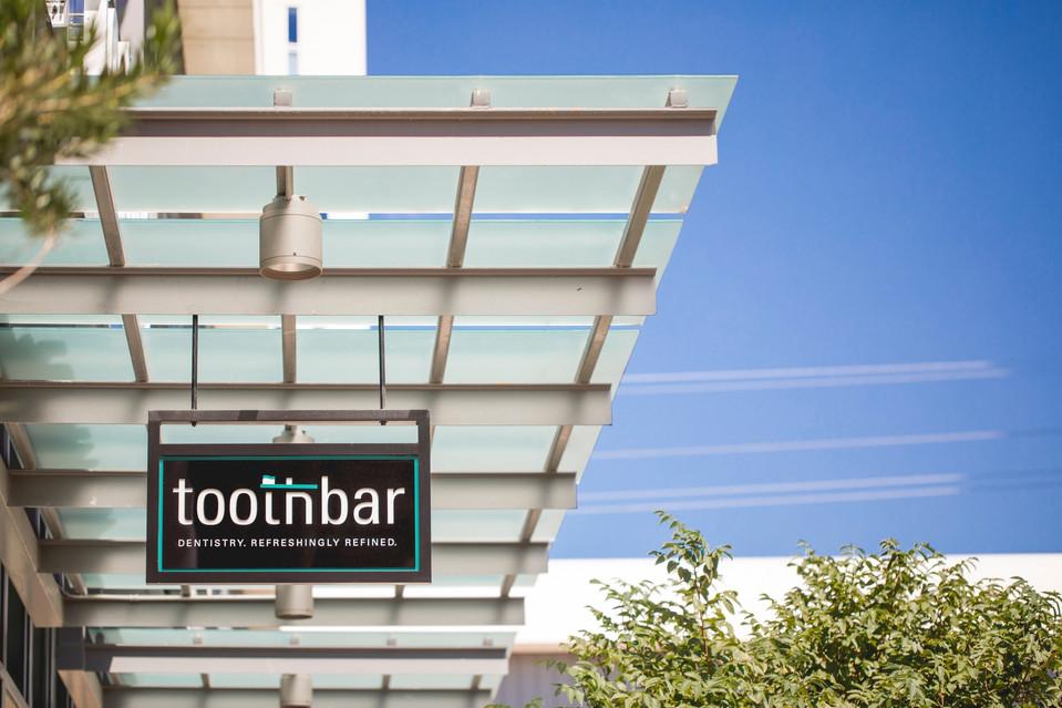 Austin Architecture PhotographerAustin Architectural Photographer
