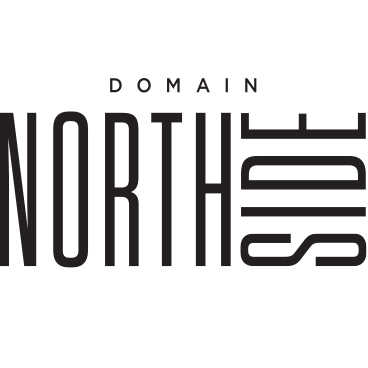 northside_logo copy.jpg