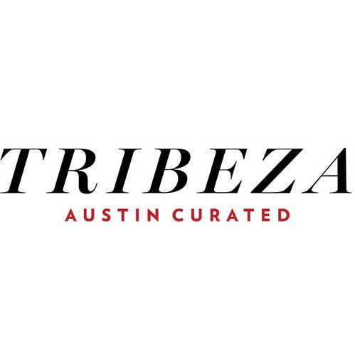 tribeza copy.jpg