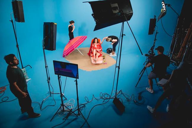 Bennett Creative Austin Video Production Company