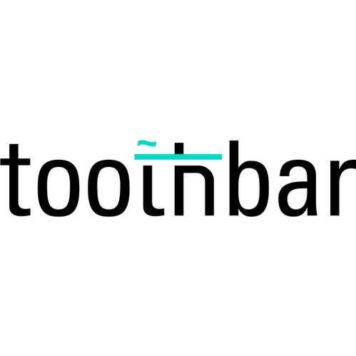 toothbar_logo_2c_rgb copy.jpg