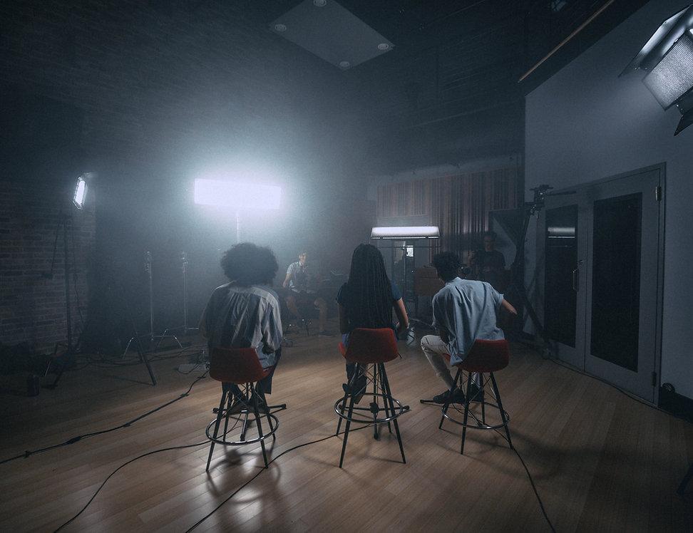 Austin Video Company