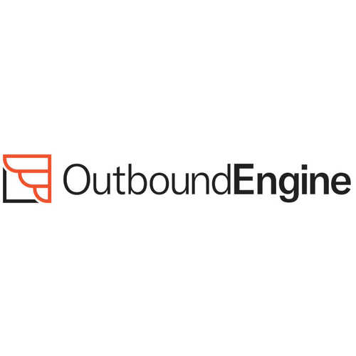 outbound engine.jpg