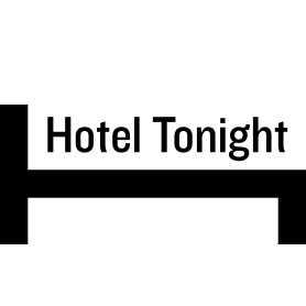 hotel-tonight-logo copy.jpg