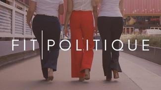 FIT | POLITIQUE