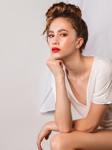 Ava Barrett