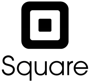 sqaure.png