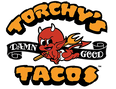 torchy's.png