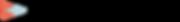 BC-Logo-3.png
