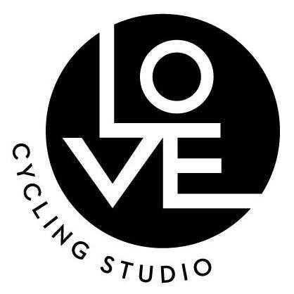 lovecycle.jpg