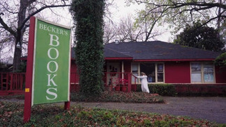 BECKER'S BOOKS