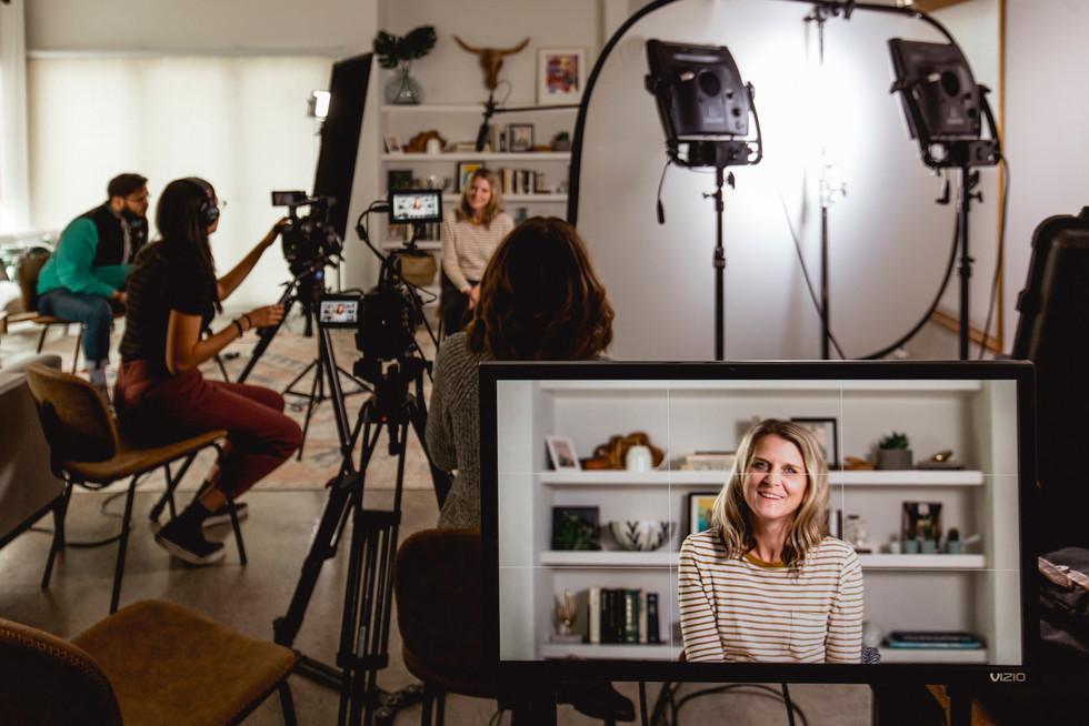 Austin Video Production Company