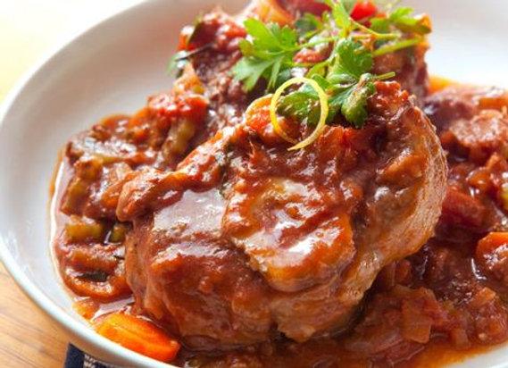 Osso bucco de porc (2)