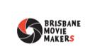 Film Making in 2021 at BMM