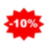 -10%.jpg