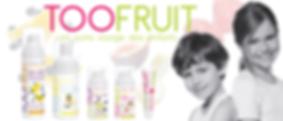 produit toofruit.png