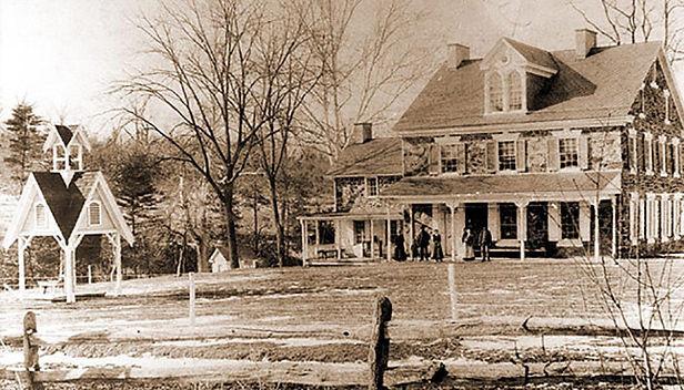 ss-history-house1-679x388.jpg