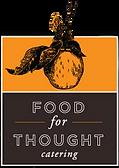 FFT_logo1-1.png