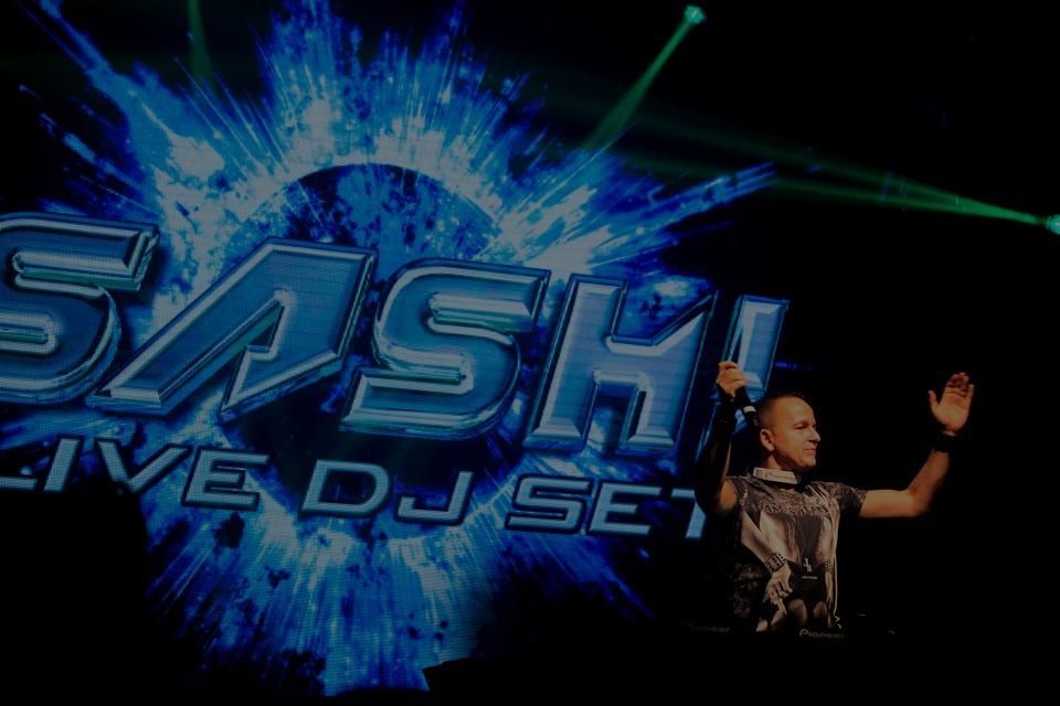 DJ%20SASH!%20011_edited