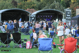 party in the park 2 115.jpg