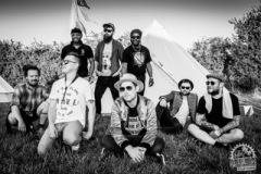 thumbs_Dualers-Band-2020