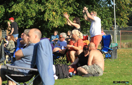 party in the park 2 080.jpg