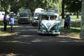party in the park 2 011.jpg