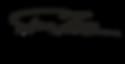 לוגו תכשיטים שחור.png