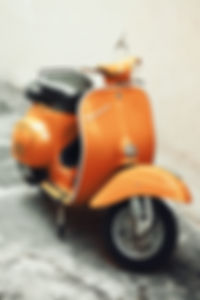 bogdan-dada-111695.jpg