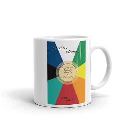 Modern Medicine Mug