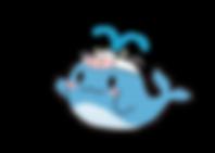 牛かぶりクジラ.png