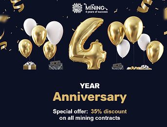 iqmining.png