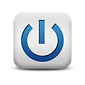 blue-power-button-symbol-icon-21.png