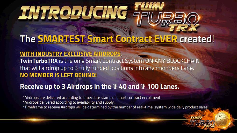 turbotrx91.png