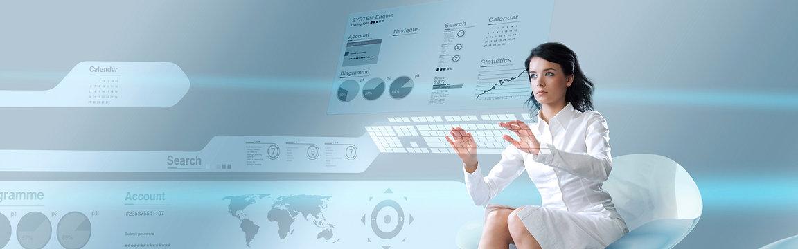 business-technology-header.jpg