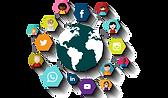 social-media-promotion-gask.com_.ng_.png