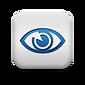 Vision_Mission.png