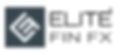 Elite - Finance Forex Limited2.png