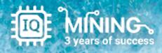 IQ Mining1.png