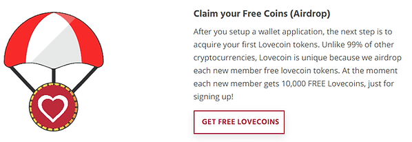 lovecoinH.png