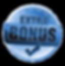 Bonus-ExtraTRANSPAR.png