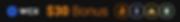 banner-all-728x90-bonus.png