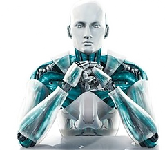 este androide TRANSPAR.png