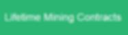 CRYPTOMININGFARM4.png