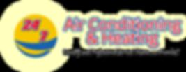 banner logo.png