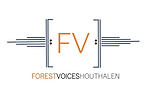LogoForestVoices1.png
