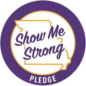 show-me-strong-pledge-logo.png
