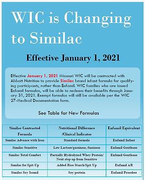 formual changes jan1.JPG