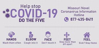 covid-19_DHSS.jpg