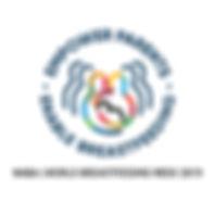 bf 2019 logo_english.jpg